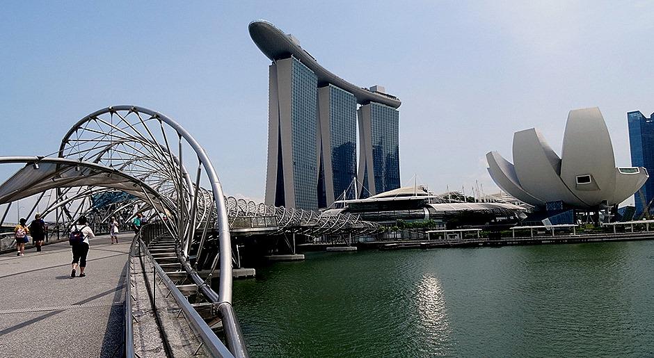 273. Singapore (Day 2) - Copy