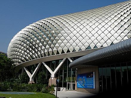 285. Singapore (Day 2)