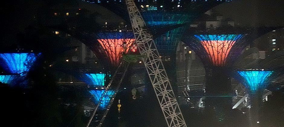 297. Singapore (Day 2)