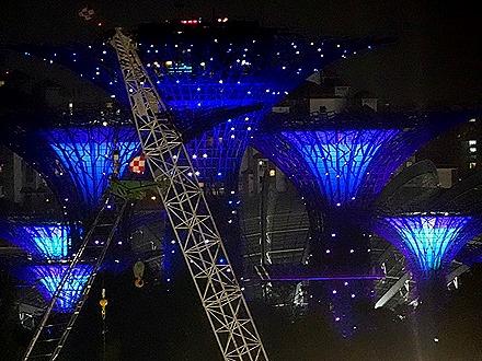 308. Singapore (Day 2)