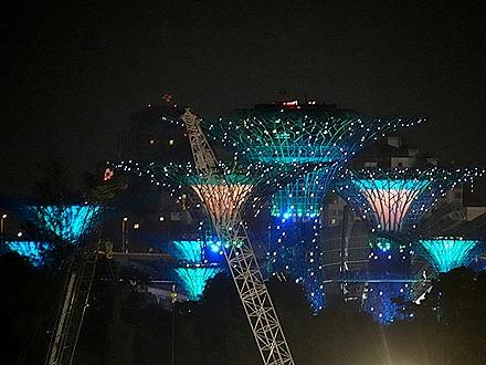315. Singapore (Day 2)