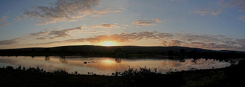 34a. Kruger Nat Park, South Africa_stitch