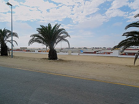 35. Walvis Bay, Namibia080418