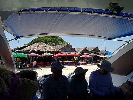 37. Phuket, Thailand