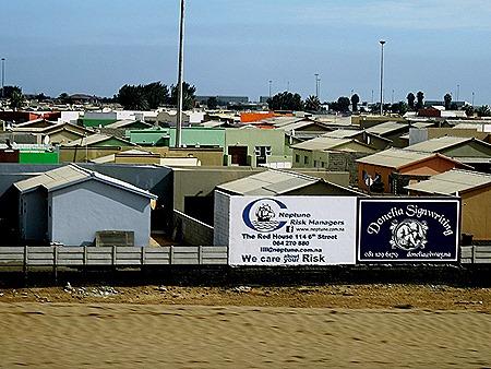 37. Walvis Bay, Namibia080418