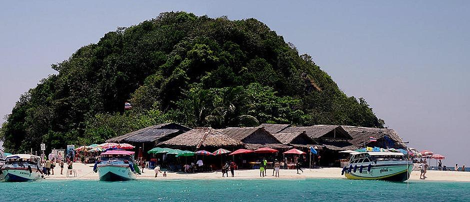 39a. Phuket, Thailand_stitch