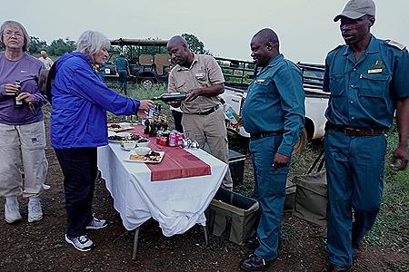 444. Kruger Nat Park, South Africa