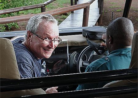 480. Kruger Nat Park, South Africa