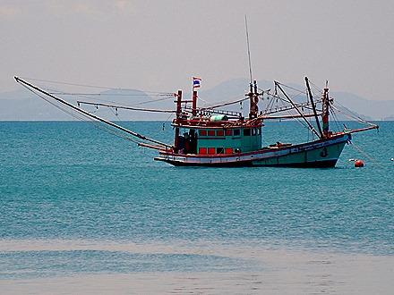51. Phuket, Thailand