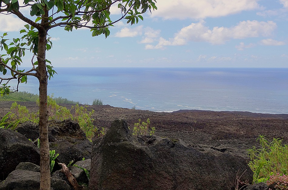 53a. La Possession, Reunion Island_stitch
