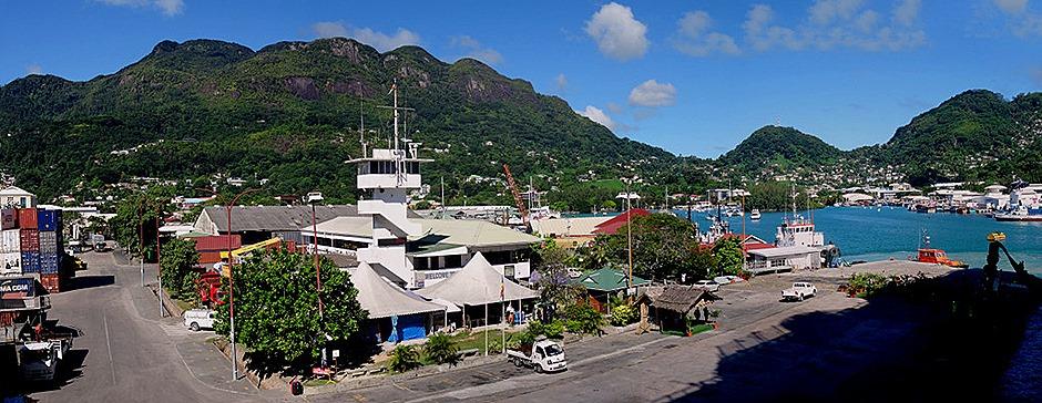 55a. Victoria, Mahe, Seychelles_stitch