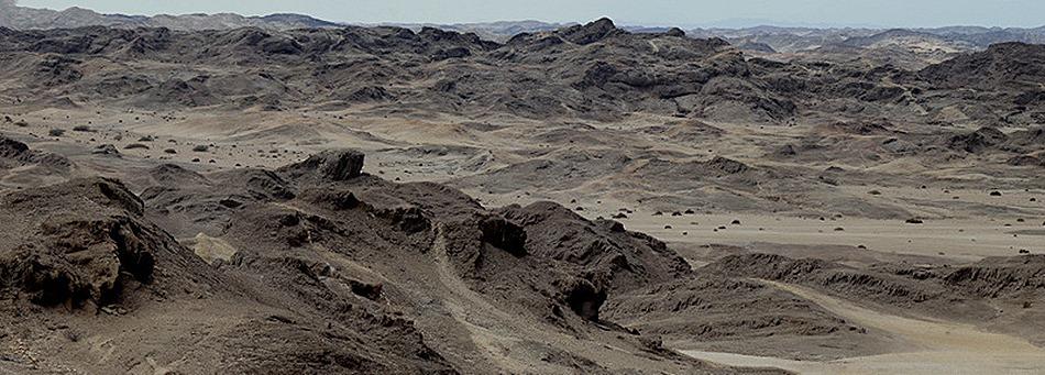 57a. Walvis Bay, Namibia080418_stitch