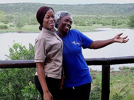 585. Kruger Nat Park, South Africa