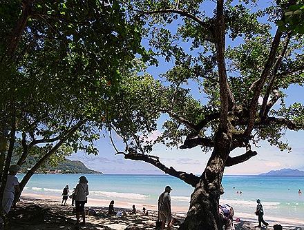68a. Victoria, Mahe, Seychelles_stitch