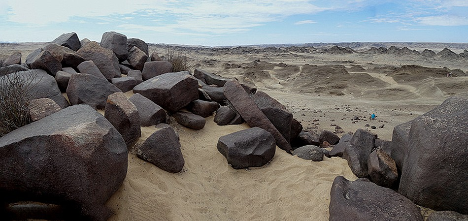 69a. Walvis Bay, Namibia080418_stitch