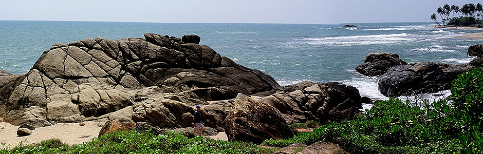 72a. Colombo, Sri Lanka_stitch