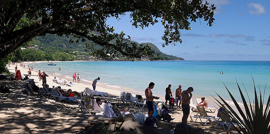 72a. Victoria, Mahe, Seychelles_stitch