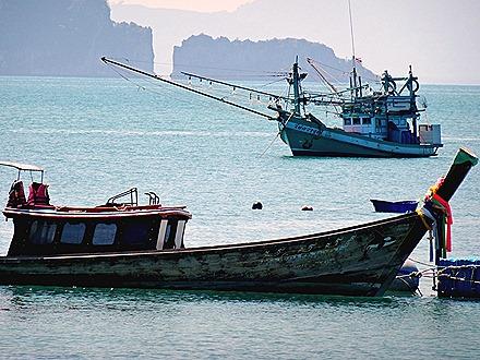 74. Phuket, Thailand