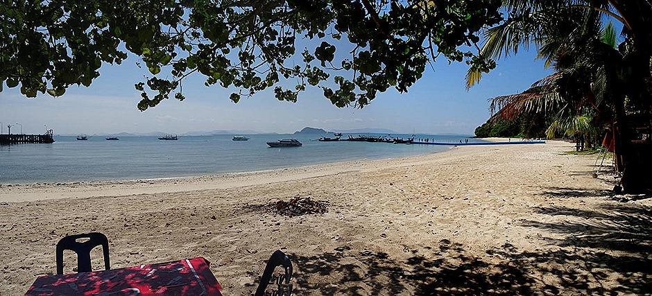 81a. Phuket, Thailand_stitch