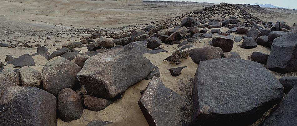 84a. Walvis Bay, Namibia080418_stitch