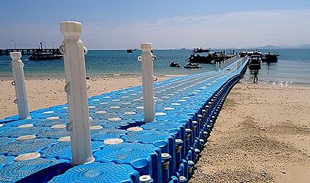 85. Phuket, Thailand