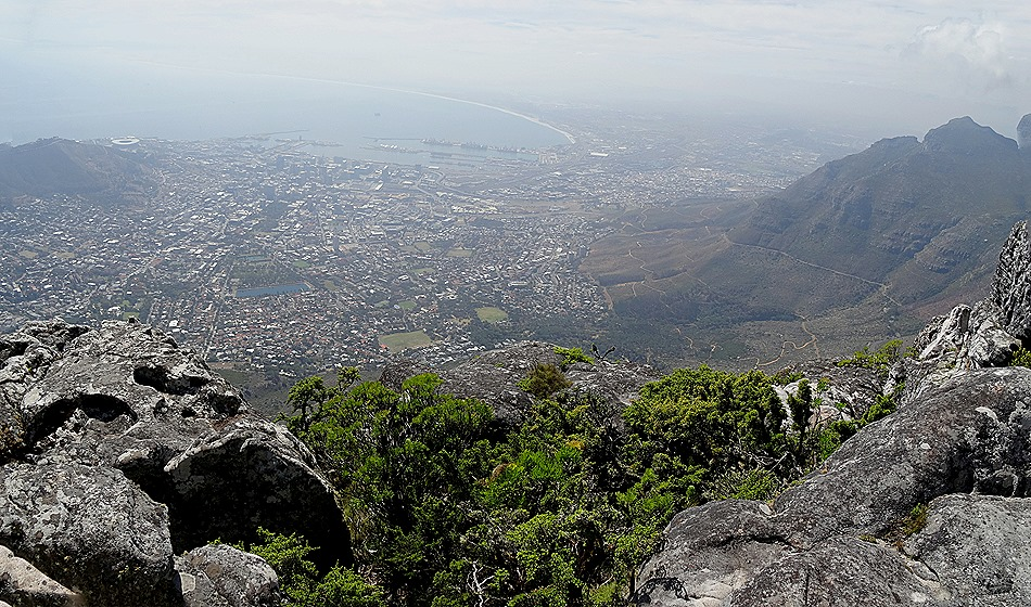 87a. Capetown, South Africa_stitch