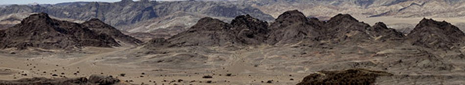 88a. Walvis Bay, Namibia080418_stitch