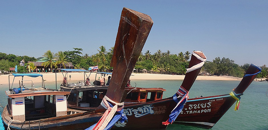 90a. Phuket, Thailand_stitch