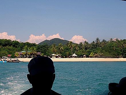 95. Phuket, Thailand