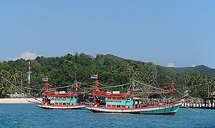 96a. Phuket, Thailand_stitch