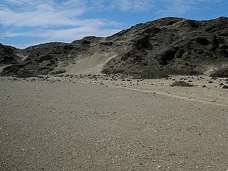 98. Walvis Bay, Namibia080418