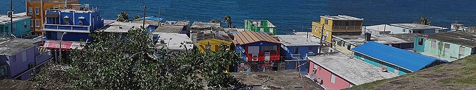 101a. San Juan, Puerto Rico_stitch