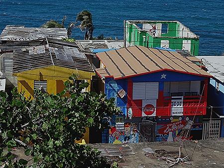 104. San Juan, Puerto Rico