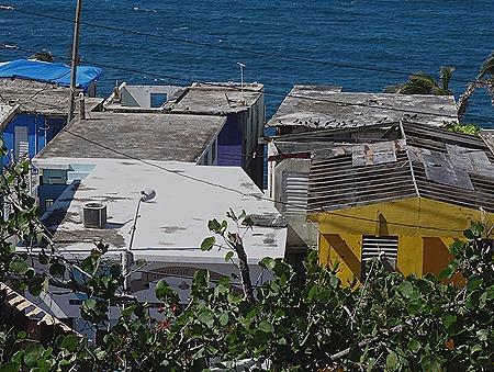 105. San Juan, Puerto Rico