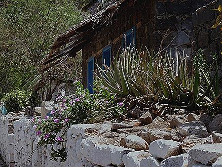 108. Praia, Cabo Verde