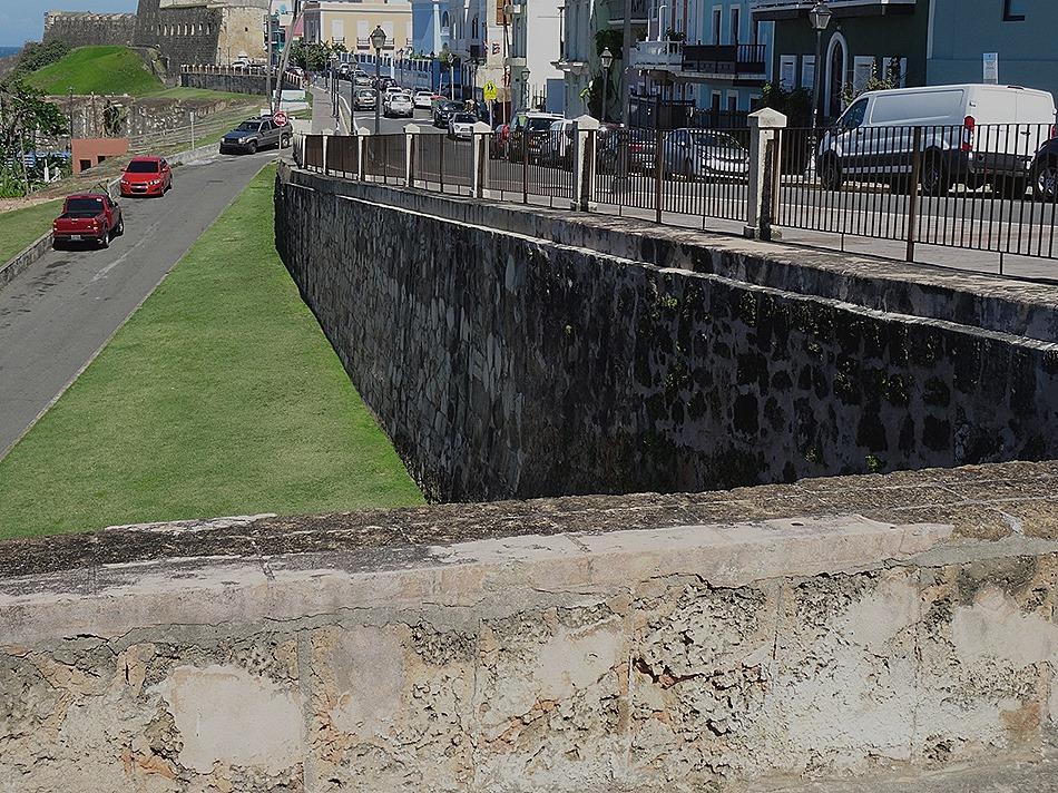 110. San Juan, Puerto Rico