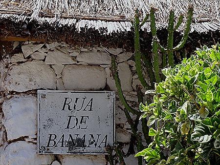111. Praia, Cabo Verde