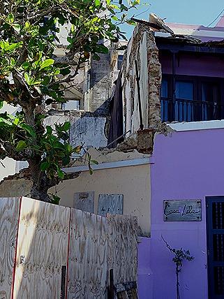 112. San Juan, Puerto Rico