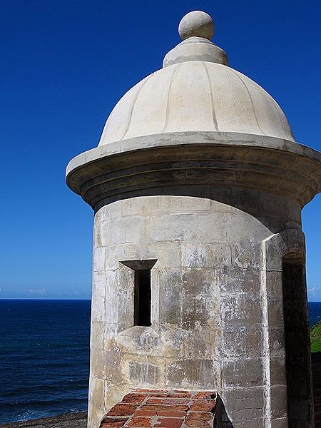 114. San Juan, Puerto Rico