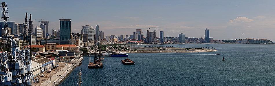 117a. Luanda, Angola_stitch