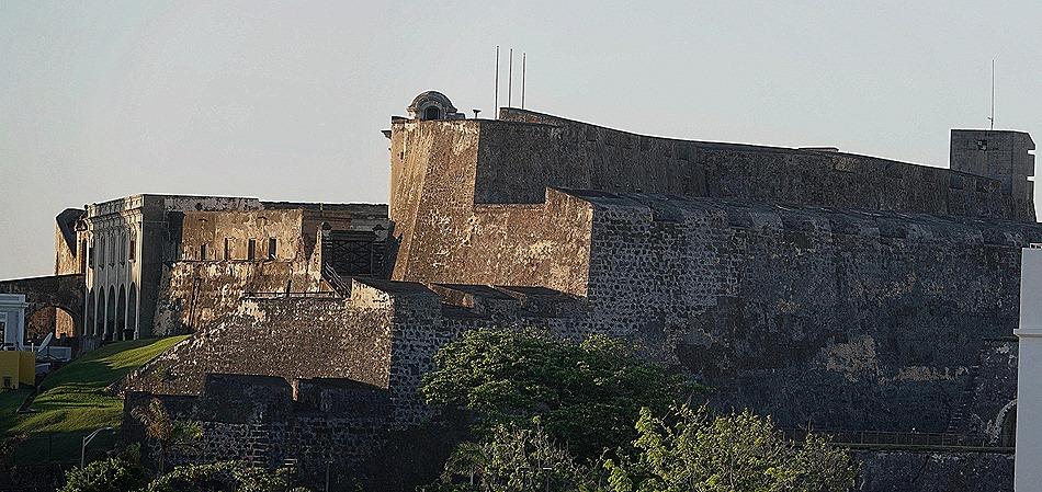 117a. San Juan, Puerto Rico_stitch