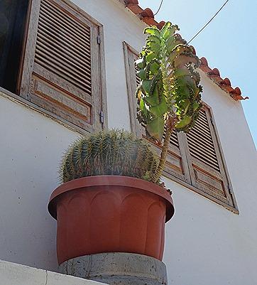 123. Praia, Cabo Verde