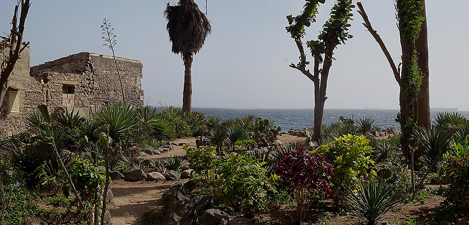 12a. Dakar, Senegal_stitch
