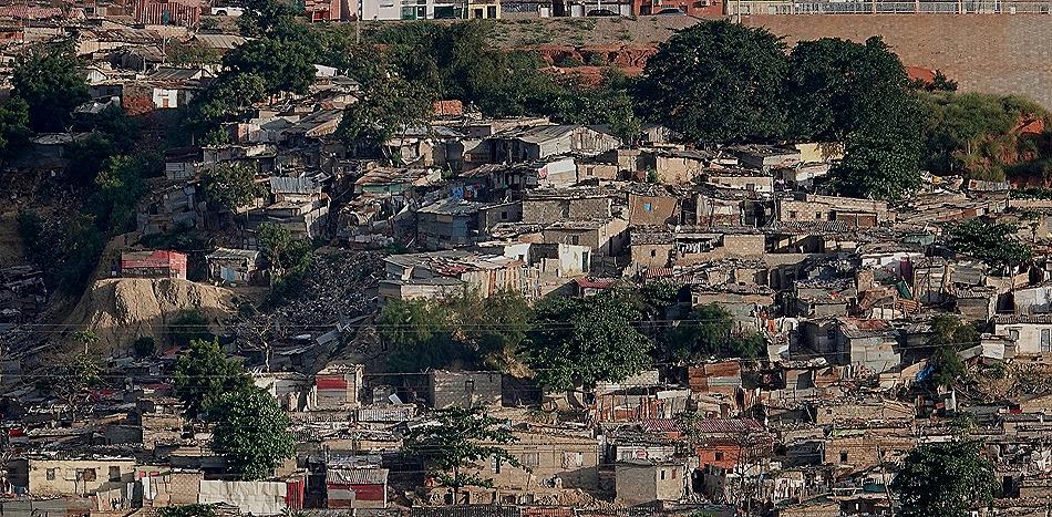 132a. Luanda, Angola_stitch