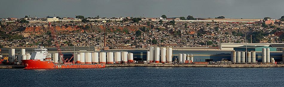 135a. Luanda, Angola_stitch