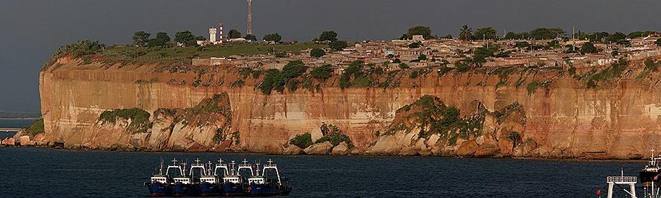 141a. Luanda, Angola_stitch
