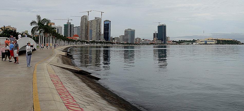 14a. Luanda, Angola_stitch