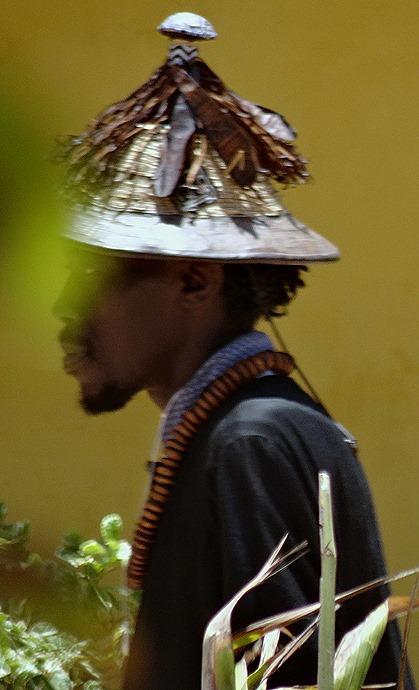 155. Dakar, Senegal