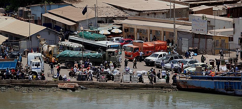 162a. Banjul, The Gambia_stitch