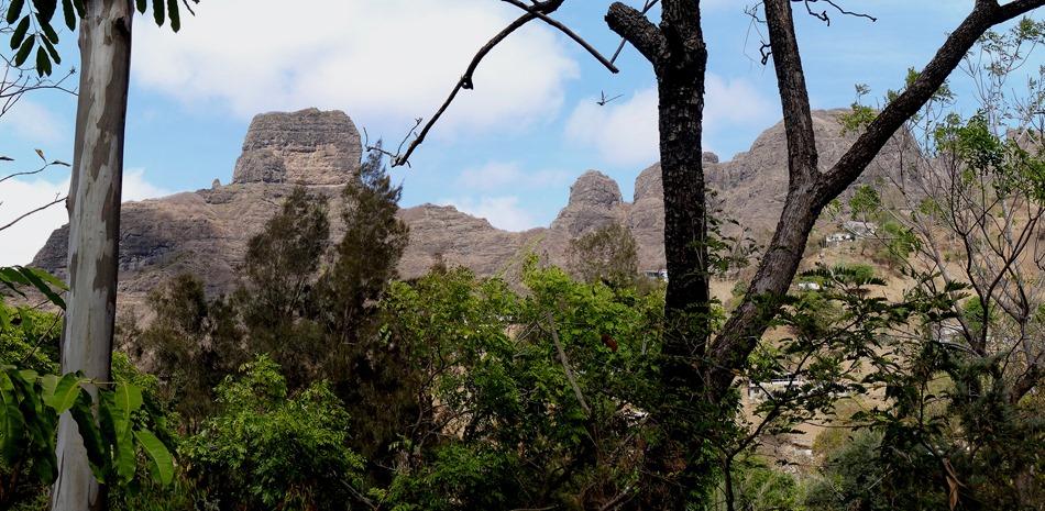 162a. Praia, Cabo Verde_stitch